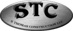 S Thomas Construction, LLC